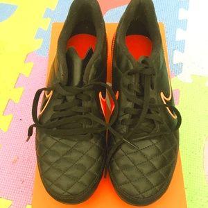 Nike Women Soccer Shoes